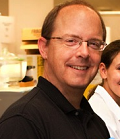 Jeffrey Boatright, 